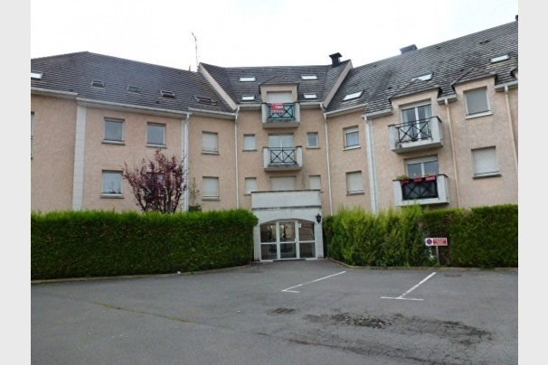 Sale apartment Claye souilly 219 000€ - Picture 9