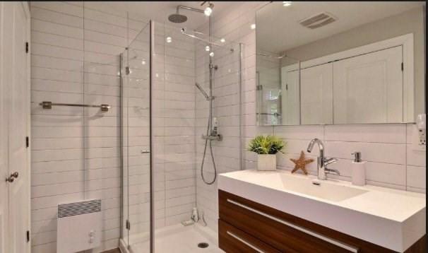 Vente de prestige appartement Paris 18ème 1095000€ - Photo 5