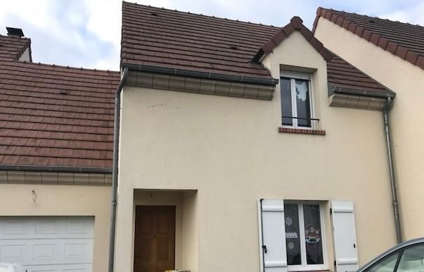 Vente maison / villa St ay 155 000€ - Photo 2