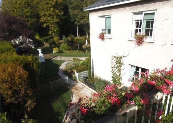 Vente maison / villa Mer 312700€ - Photo 3