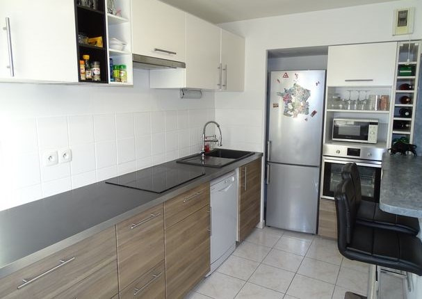 Vente appartement Olonne sur mer 150800€ - Photo 4