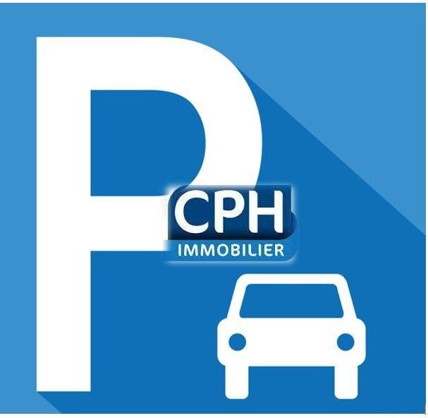Vente parking Paris 13ème 15 400€ - Photo 1