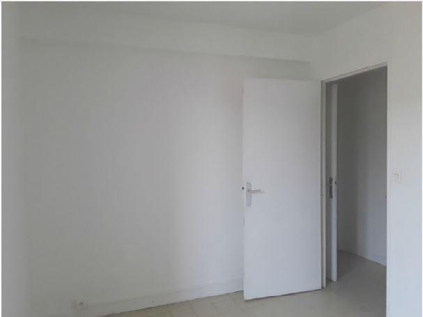 Verhuren  appartement Montpellier 726€ CC - Foto 2