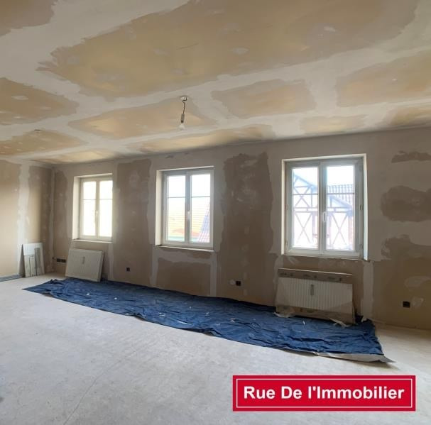 Vente immeuble Marienthal 472 500€ - Photo 4