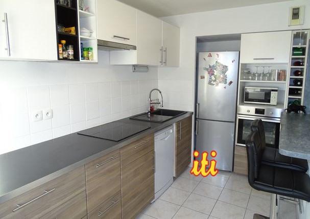 Vente appartement Olonne sur mer 150800€ - Photo 1