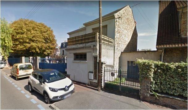 Vente maison / villa Juvisy sur orge 325000€ - Photo 1