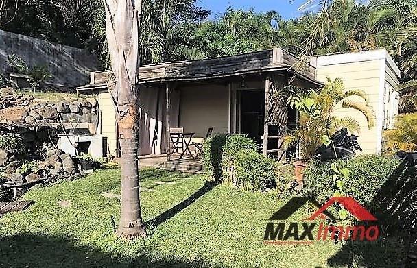 Vente maison / villa St pierre 90000€ - Photo 1