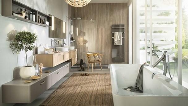 Investment property apartment Asnières-sur-seine 204739€ - Picture 3