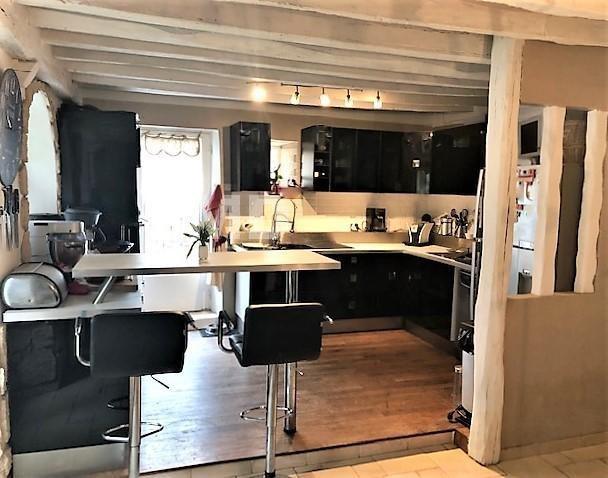 Vente maison / villa Rozay-en-brie 435000€ - Photo 4