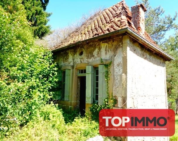 Sale site Rambervillers 12000€ - Picture 4