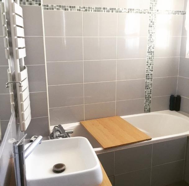 Sale apartment Toulon 176500€ - Picture 4