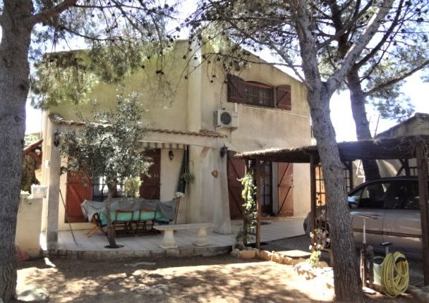 Vente maison / villa Gallargues le montueux 470 000€ - Photo 7
