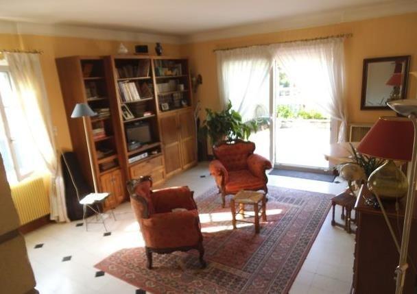 Vente maison / villa Mer 312700€ - Photo 2