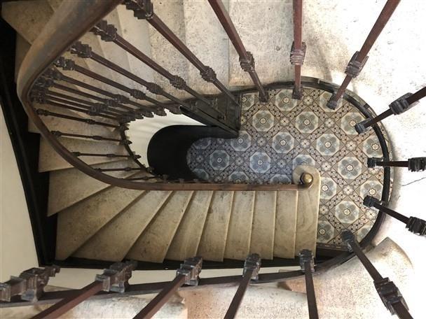 Deluxe sale house / villa Bordeaux 835000€ - Picture 6