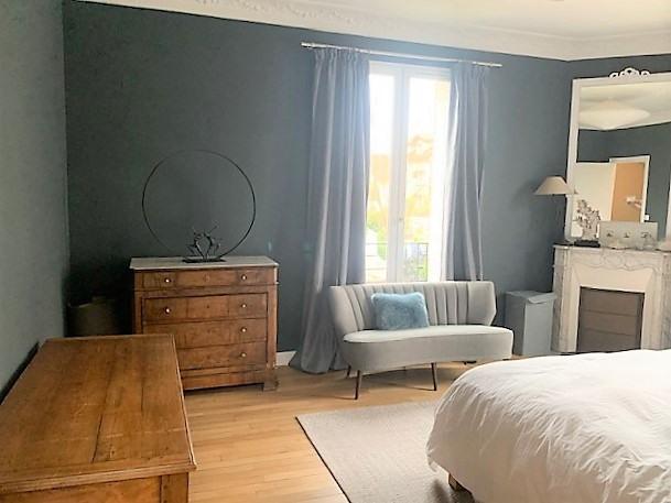 Vente maison / villa Enghien-les-bains 1190000€ - Photo 7