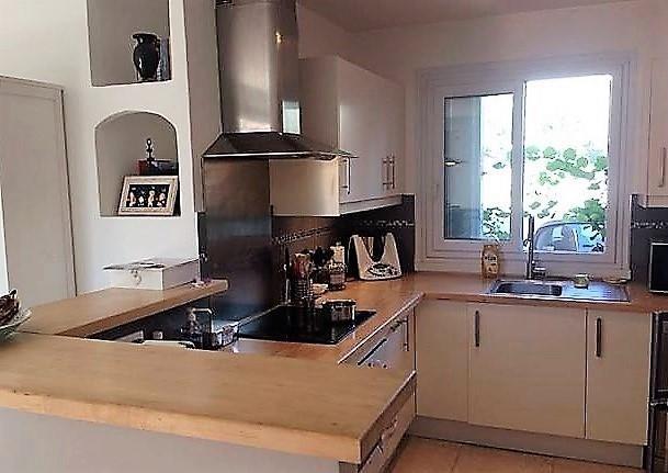 Vente appartement La valette du var 244000€ - Photo 5
