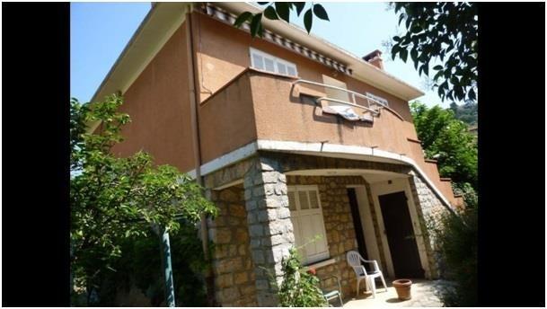 Vente maison / villa Hyeres 392900€ - Photo 1