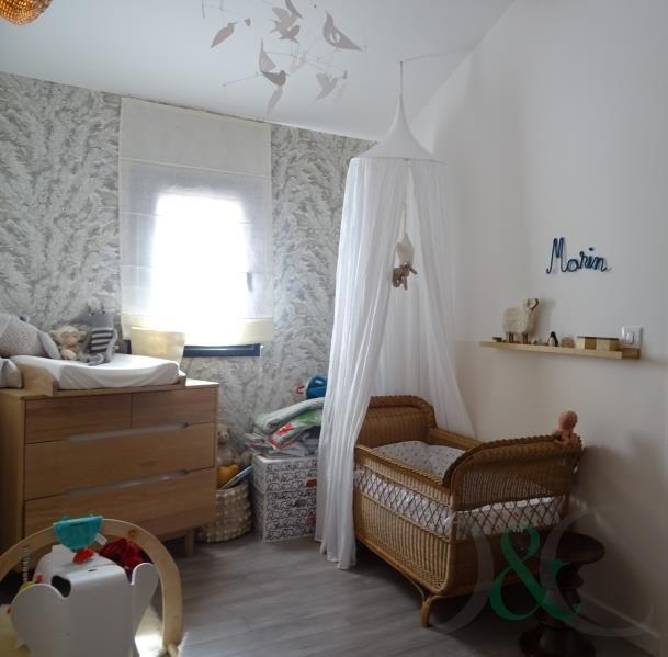 Sale house / villa Le lavandou 298000€ - Picture 8