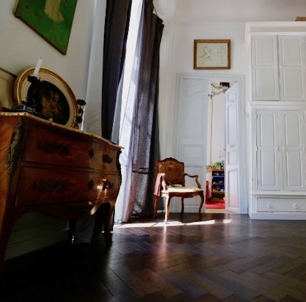 Deluxe sale apartment Arles 680000€ - Picture 14