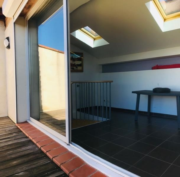 Vente maison / villa Banyuls dels aspres 149000€ - Photo 8