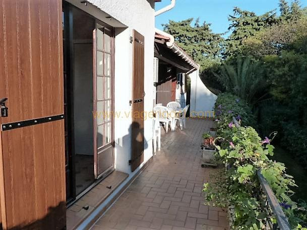 Deluxe sale house / villa Toulon 565 000€ - Picture 3