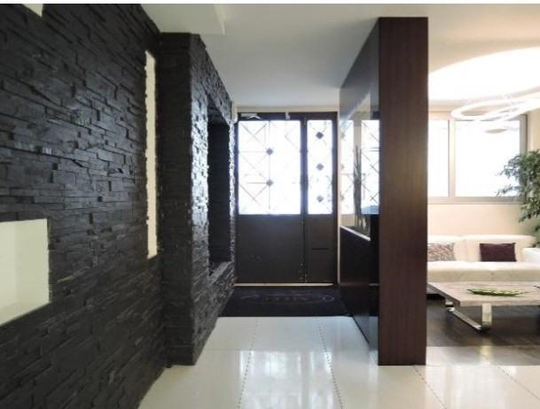 Sale office Boulogne-billancourt 3500000€ HT - Picture 2