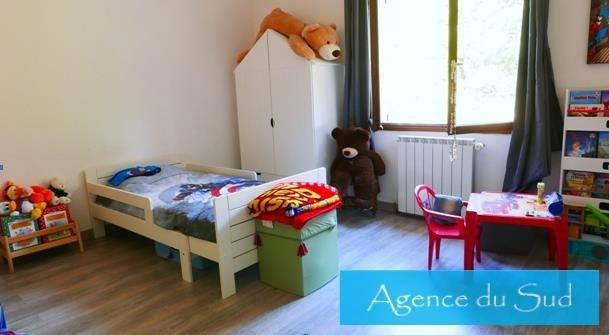 Vente de prestige maison / villa Fuveau 735000€ - Photo 8