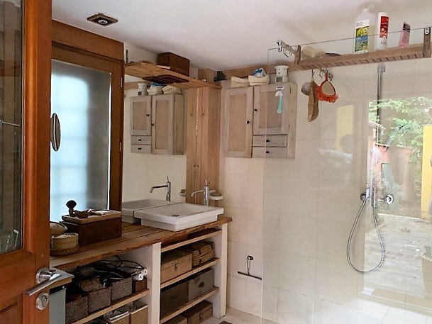 Vente maison / villa Enghien les bains 548000€ - Photo 11