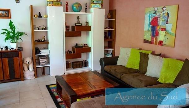 Vente appartement La ciotat 339000€ - Photo 6
