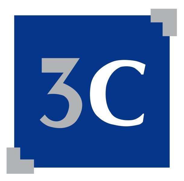 Vente local commercial Dinard 371000€ - Photo 1