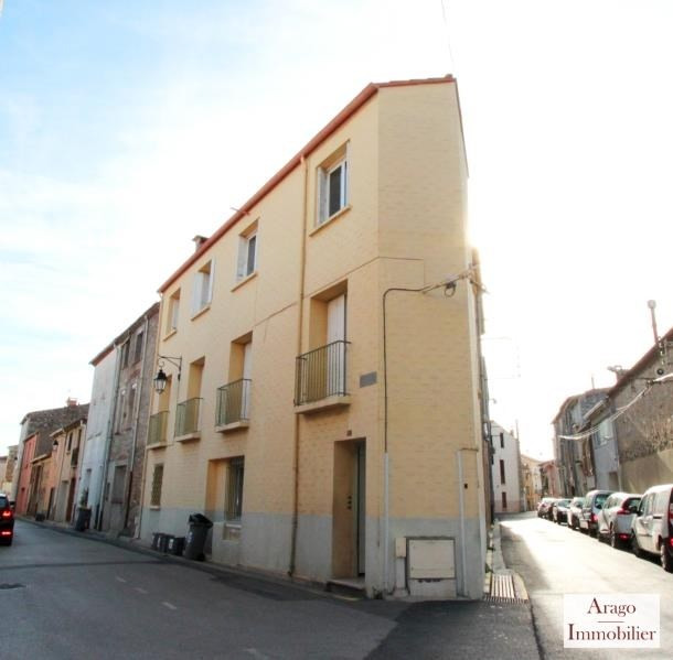 Investment property building Espira de l agly 199 500€ - Picture 1