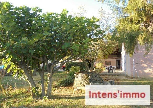 Sale house / villa Marges 269000€ - Picture 2