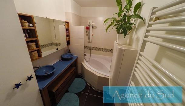 Vente appartement La ciotat 339000€ - Photo 9