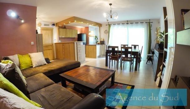 Vente appartement La ciotat 339000€ - Photo 3