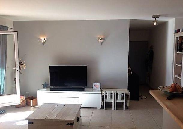 Vente appartement La valette du var 244000€ - Photo 4