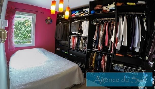 Vente appartement La ciotat 339000€ - Photo 7