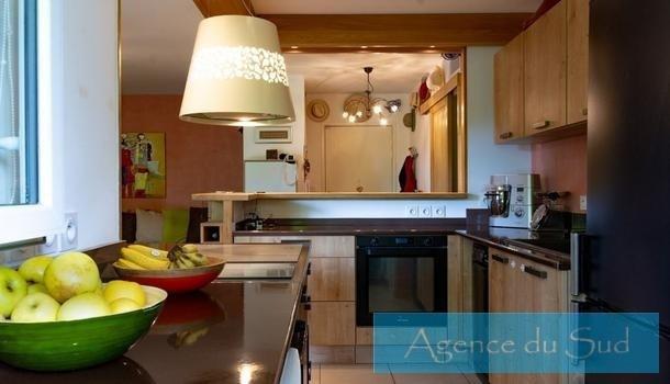 Vente appartement La ciotat 339000€ - Photo 2