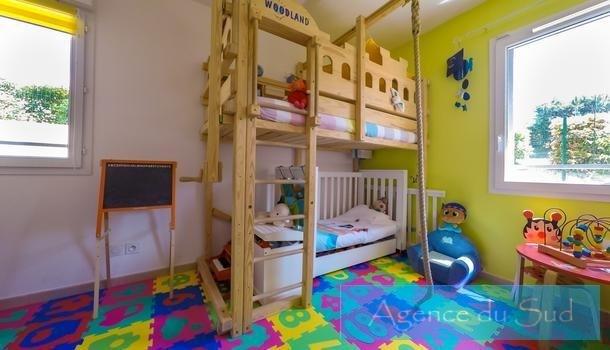 Vente appartement La ciotat 339000€ - Photo 8