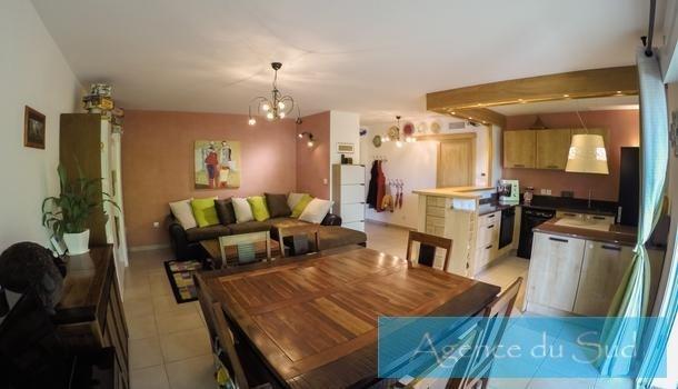 Vente appartement La ciotat 339000€ - Photo 5