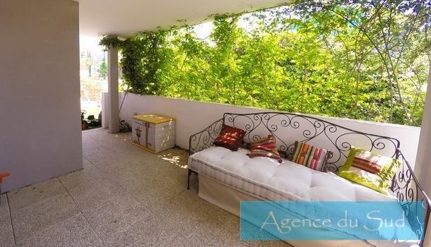 Vente appartement La ciotat 339000€ - Photo 1
