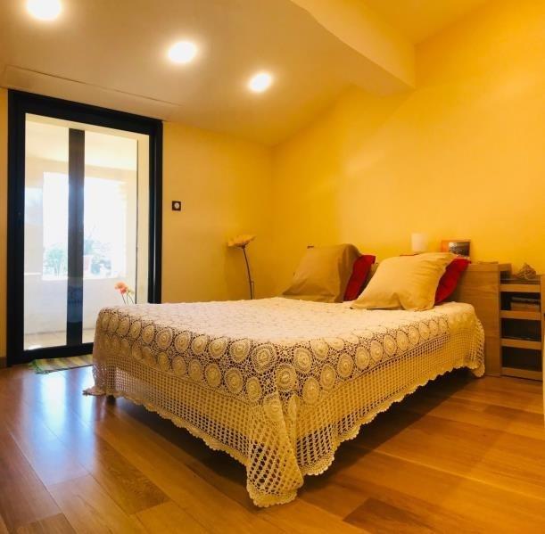 Venta  casa Torreilles 500000€ - Fotografía 9