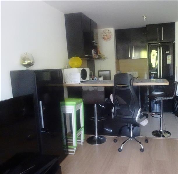Location appartement Antony 1500€ CC - Photo 4