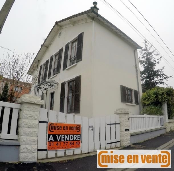 出售 住宅/别墅 Champigny sur marne 379000€ - 照片 1