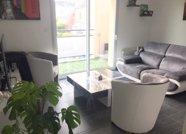Vente appartement Savenay 144 450€ - Photo 6