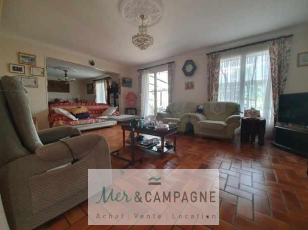 Sale house / villa Fort mahon plage 262500€ - Picture 2