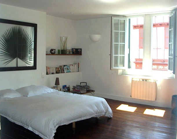 Vente maison / villa Ciboure 2310000€ - Photo 4