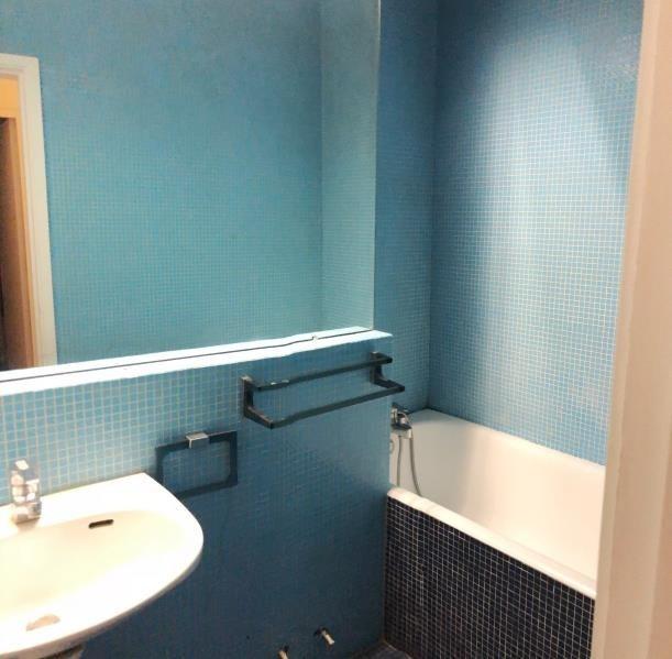 Vente de prestige appartement Boulogne billancourt 1155000€ - Photo 7