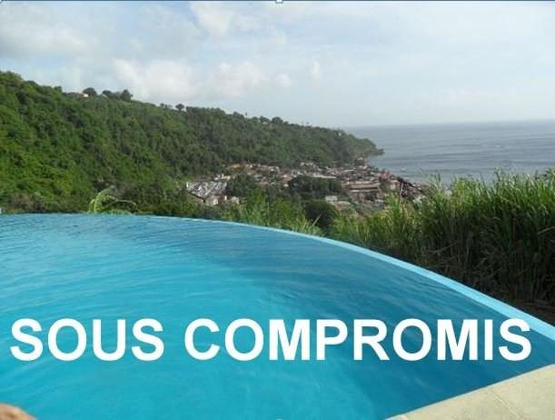 Verkauf haus St pierre 399000€ - Fotografie 1