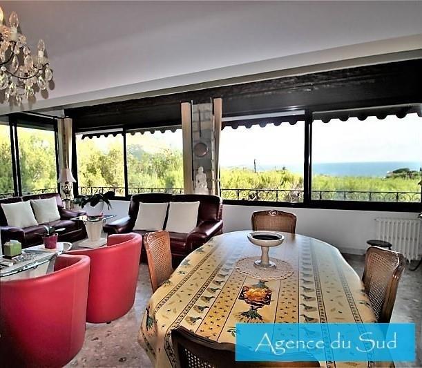 Vente de prestige appartement Cassis 725000€ - Photo 5