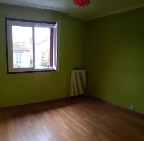 Vente maison / villa Bondy 294000€ - Photo 4